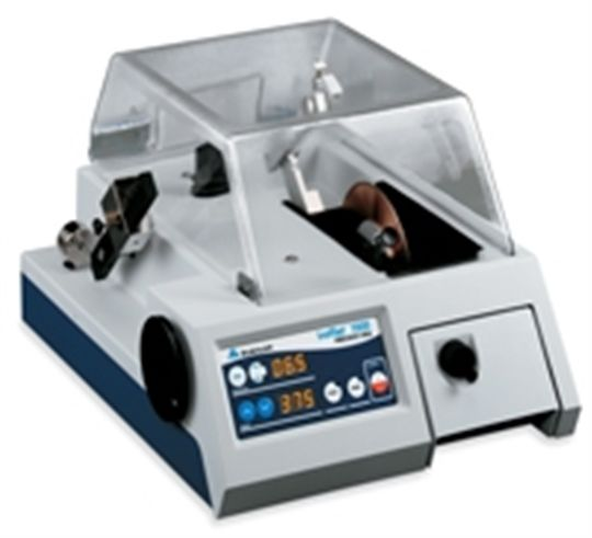 Máy Cắt Chính Xác Isomet 1000 Buehler, Isomet Precition Cutter Isomet® 1000 Buehler
