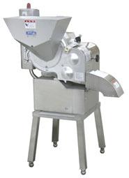 Máy cắt Emura Nhật Bản, công nghệ cao