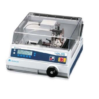 Máy cắt mẫu Isomet 5000 Buehler, Isomet 5000 Precision Cutter Buehler