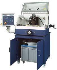Máy cắt,PowerMet 3000– PowerMet 3000 Cutter,Buehler