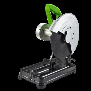 Máy cắt sắt 2.300W - 3.800 v/p - GLET