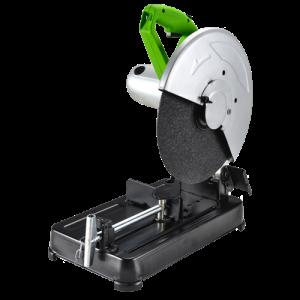 Máy cắt sắt GLET 2.400W - 3.800 v/p
