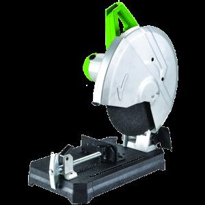 Máy cắt sắt GLET 2.500W - 3.500 v/p