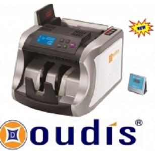 Máy đếm tiền Oudis 5900A giá tốt nhất