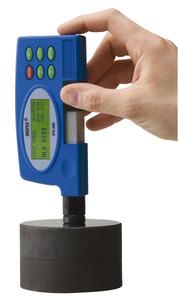 Máy đo độ cứng cầm tay, IPX-300, Bowers