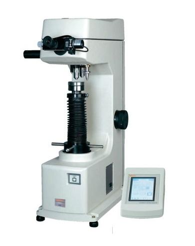 Máy đo độ cứng, HV112, Mitutoyo