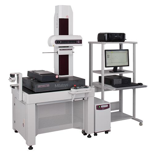 Máy đo độ nhám, SV-C4500S CNC, Mitutoyo
