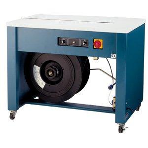 Máy đóng đai bán tự động MS-3AD Semi-Automatic