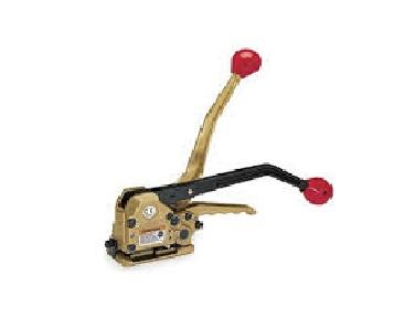 Máy đóng đai thép 3 trong 1 SCM Combination strapping tools