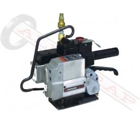 Máy đóng đai thép 3 trong 1 SPC-3431 Combination strapping tools