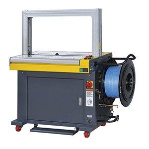 Máy đóng đai tự động M-60AXNM Fully-Automatic