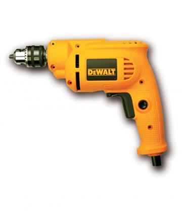máy khoan sắt Dewwalt DWD014