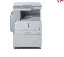 Máy photocopy Canon iR - 2420L COPY - PRINT - SCAN ( thay thế IR2318L )