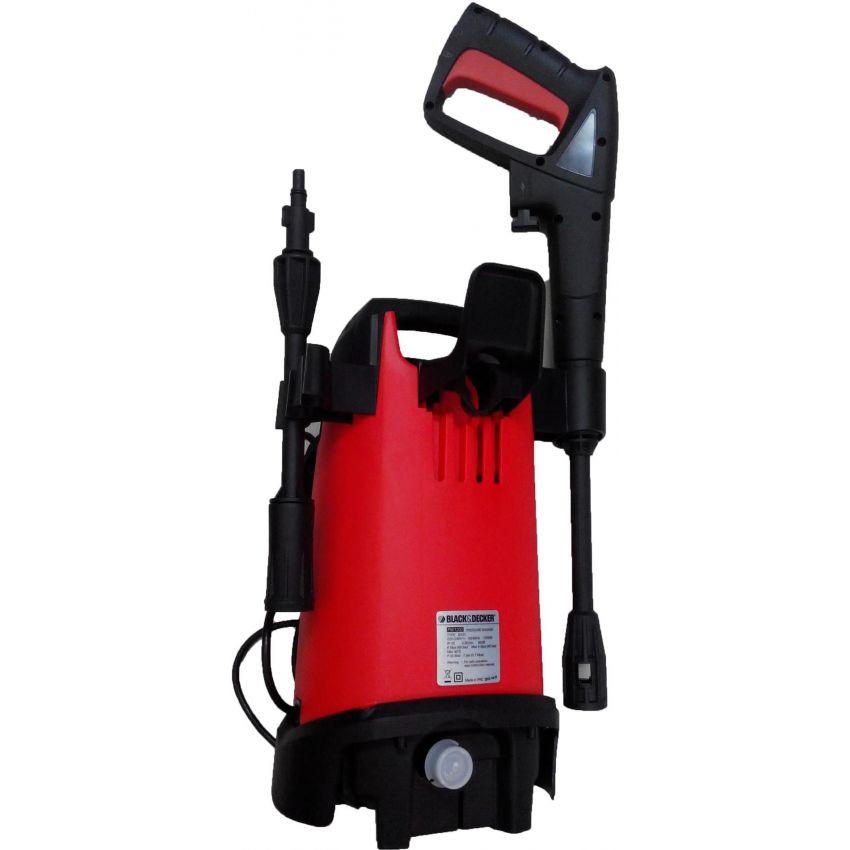 máy xịt rửa Black decker PW1200