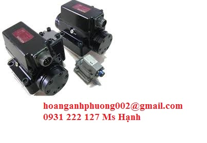 MOOG-0285 J761-3004