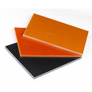 Nhựa Phenolic Bakelite - Wintech