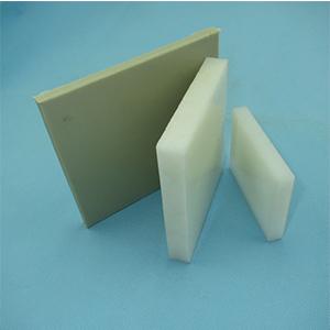 Nhựa PP - Wintech, nhựa PP thanh, nhựa PP tấm- Wintech.