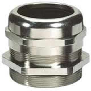 Ốc siết cáp kim loại thường M40