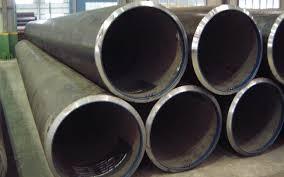Ống đúc ống hàn phi 76