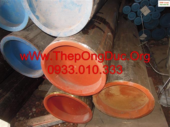 Ống thép đen 219 / OD200 x 6ly tiêu chuẩn APi5L - Thép ống đúc 114 , phi 273 - dn250 x 5ly , 6ly , SCH40