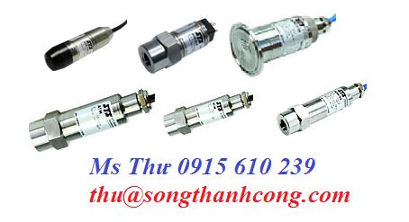 Pressure Transmitter ATM.ECO 103509_STS Vietnam_STC Vietnam
