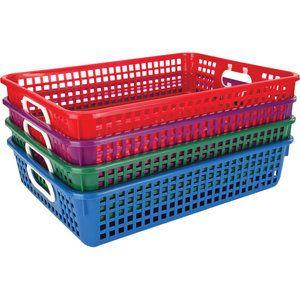 Rổ nhựa - Bạn tìm mua - Chúng tôi cung cấp