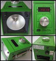 Thiết bị đo tốc độ vòng quay, Nissin, HD-100-4