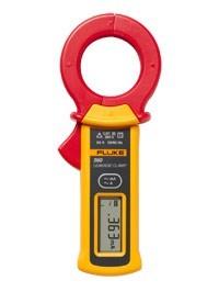 Thiết bị kiểm tra dòng rò,360, Fluke, Leakage Current Clamp Meter