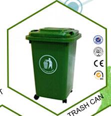 Thùng rác môi trường - Nơi các bạn tìm mua