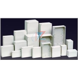 Tủ - Hộp chống thấm nước Boxco IP66/67 M series nhiều kích thước