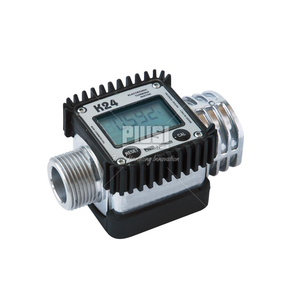 Đồng hồ đo dầu K24