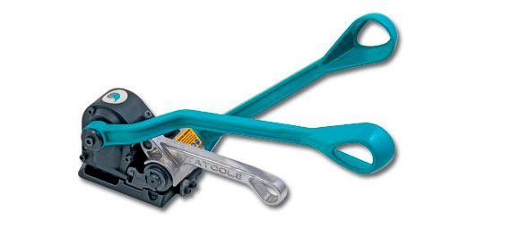 Dụng cụ đóng đai thép dùng tay ITA-30 italy
