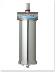Công ty TNHH KSMC – Phân phối thiết bị lọc JNC Filter