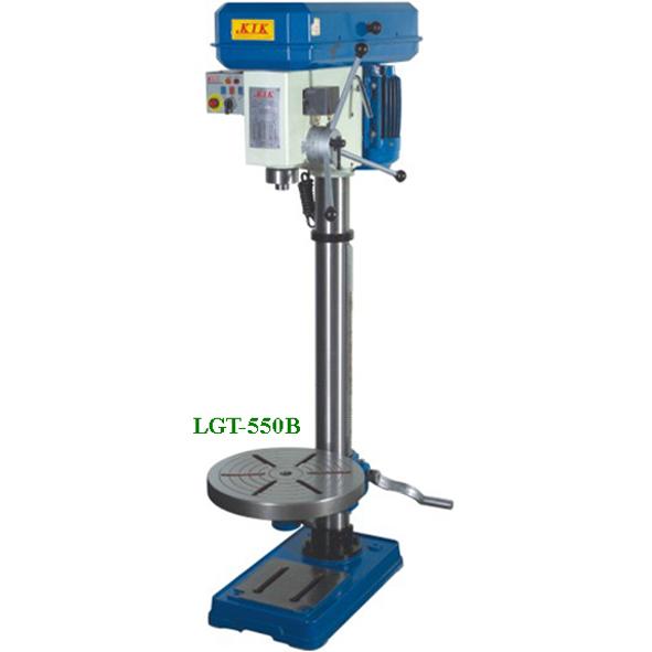Máy khoan bàn LGT-550B