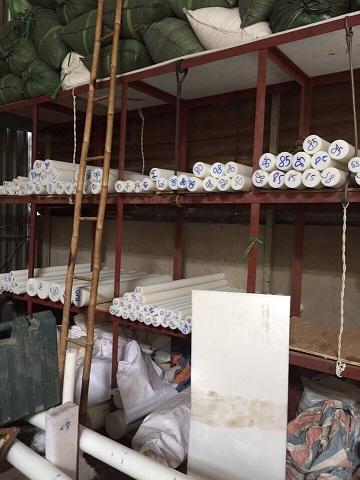 Cách chọn thớt nhựa tấm nhựa công nghiệp cây nhựa tròn chất lượng tốt giá rẻ