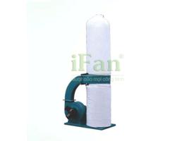 Máy hút bụi công nghiệp túi iFan giá rẻ