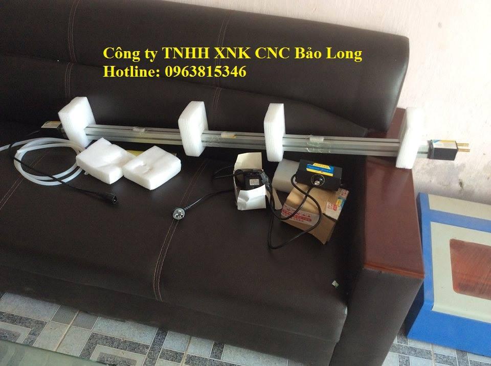 Máy uốn nhựa mica giá rẻ, máy uốn nhựa a2 giá tốt. Liên hê:0963815346. Công ty TNHH XNK CNC Bảo Long