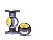 Thiết bị đo dòng chảy , 3400 Armor-Flowmeter - ERDCO Engineering Corporation - STC Vietnam