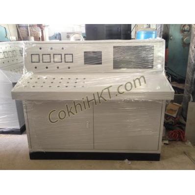 Vo tu dien cong to, bán vỏ tủ điện công tơ trong nhà, vỏ tủ điện công tơ ngoài trời giá rẻ