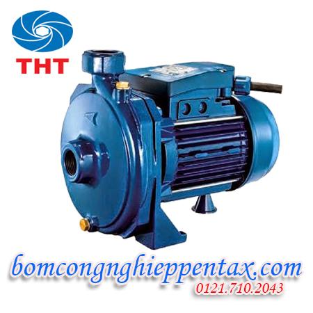 Chuyên cung cấp máy bơm nước dân dụng pentax CM 100 giá tốt