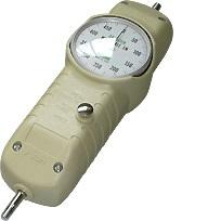 Đồng hồ đo lực kéo đẩy, AP-2, Attonic
