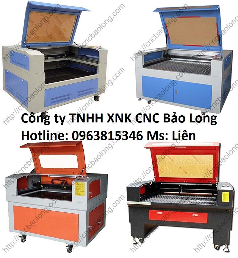 Máy cắt laser 6040 khắc chân dung, con dấu hàng nhập giá tốt. 0963815346