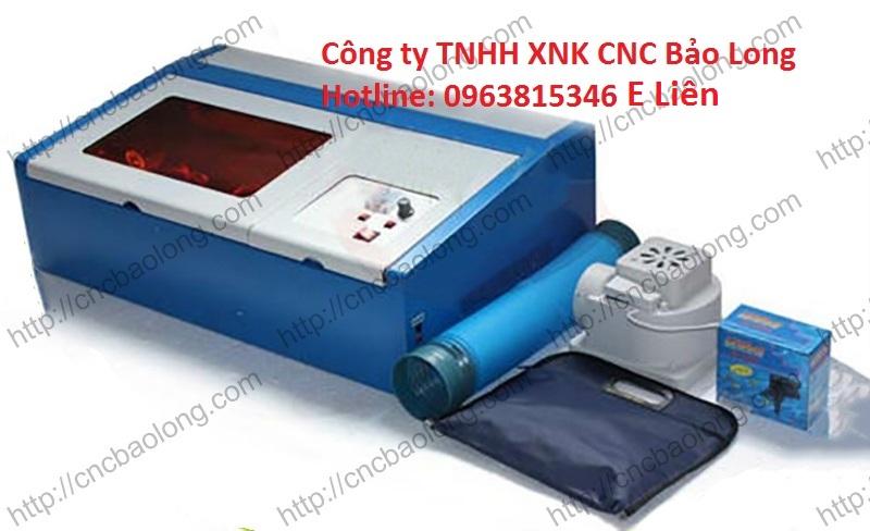 Máy laser khắc dấu, khắc con dấu, máy làm dấu hàng nhập, giá rẻ. 0963815346