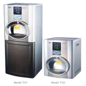 Máy lọc nước nóng lạnh ALLFYLL Thái Lan Model TX2