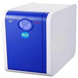 Máy lọc nước RO Allfyll Thái Lan Model QX