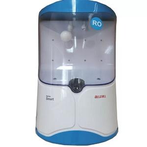 Máy lọc nước RO Allfyll Thái Lan Model Smart