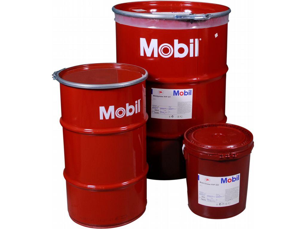 Mobil DTE 24, mobil dte 25, mobil dte 26. mobil dte 27, dầu thủy lực mobil dte