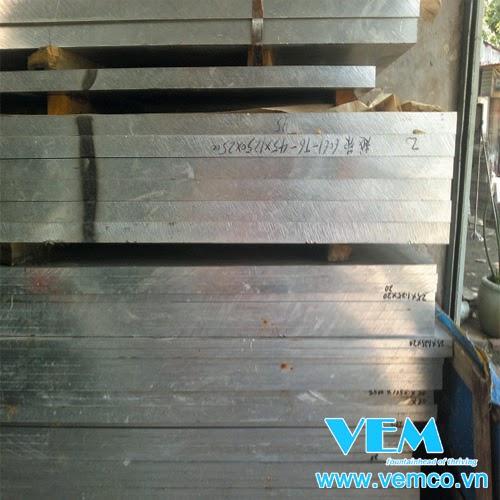 Nhà cung cấp nhôm tấm, nhôm cuộn chất lượng với đa dạng sản phẩm