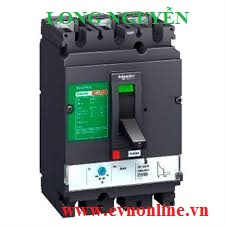 Nhà phân phối thiết bị điện schneider chiết khấu cao 40 - 50%