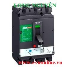 Nhà phân phối thiết bị điện schneider cho tủ công nghiệp giá rẻ
